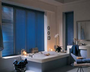 Celebrity Mini Blinds Celebrity® blinds