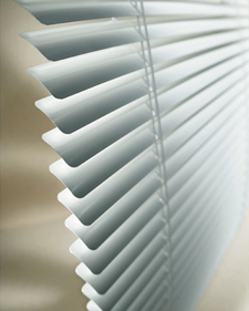 Modern Precious Metals® blinds